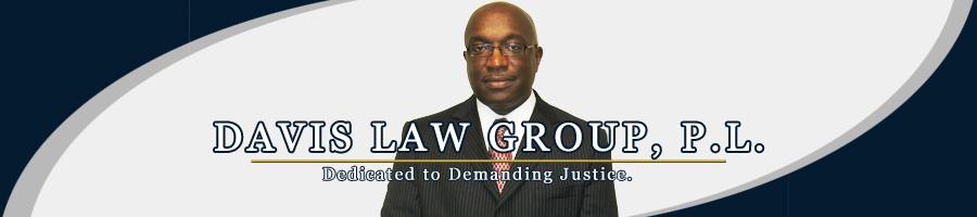 davislawgroup.net