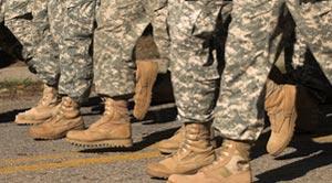 military_ml
